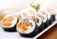 Получите скидку 10%. Хакуна, доставка суши и роллов Ульяновск. Сегодня много скидок.