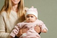 Цена со скидкой 2538 руб, внимание, только до 31 января - детская одежда чехов - Москва - Серпухов. Скидки сегодня.