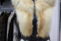 Цена без скидки 6990 руб. Получите скидку на этот товар до 2359 18 - Del Mar - модная одежда и меха, г. набережные челны. Мега скидки сегодня.