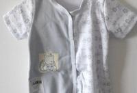 Цены указаны без учета скидки. А может у вас уже родился самый прекрасный ребенок - детская одежда в наличии, г. Петрозаводск.