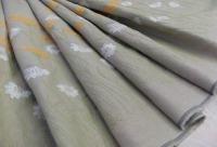 Labottegaspb Labottega_скидки Labottegaspb_распродажа. Встрейчайте новую скидку на эффектный лен с вышивкой из нашей летней коллекции 30%, г. Санкт-петербург. Клиентам мы предоставим скидку.