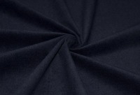 Лучшая скидка 25% на все ткани + бонусы по лотереям весь январь. Микровельвет - ткань богатая и цветом и фактурой, г. Санкт-петербург. Скидки онлайн.