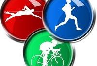 С положением можно ознакомиться ниже - федерация триатлона г. Северодвинска. Скидка покупателям.