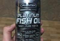 У нас новая скидка 25% | 600 руб. Товар дня - Platinum Fish OIL 100 Caps, г. Калуга. Новые скидки и акции.
