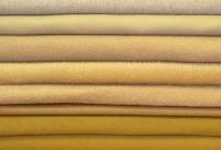 Остатки пальтовых тканей до 2-х метров мы продаем со скидкой до -50% -50% -50%. Идеальный вариант для комбинированного пальто или пальто - жилета, г. Санкт-петербург.