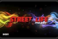 Street_Life_Project скидка 20% - Street Life Project, г. Санкт-петербург. Самое время для скидок.