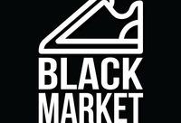 Цены указаны без учета скидки. На все анораки и куртки скидка 25% - Black Market Kursk, г. Курск. Большие скидки.