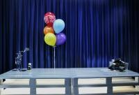 И конечно в этот день мы дарим имениннику скидку 300 р. выбор места для проведения дня рождения - непростая головоломка, г. Воронеж. Cкидки и распродажи.