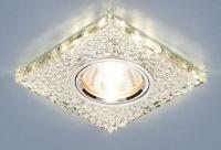 Только до конца декабря со скидкой 20%. Точечные светильники для натяжных потолков со светодиодной подсветкой, г. Глазов. Сегодня акция со скидками.