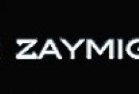 Новый промокод со скидкой 35% на проценты по займу. У оффера Zaymigo - микрофинансовая компания стартует акция, г. Москва. Мир скидок.