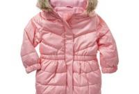 Зимнее пальто Gap Factory со скидкой 68% - Baby Bazaar детские закупки из США и Германии, г. Москва.