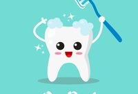 Чтобы визит к стоматологу был чуточку приятнее мы дарим вам скидку 30% на лечение 17 декабря. акция, г. Омск. Предоставим вам скидку.