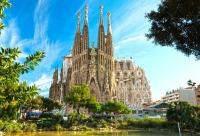 Стоимость на двоих = 69 000 - скидка = 66 500 руб. Best Aranea 3 * Barcelona завтраки - туристическое агентство Бонифаций, г. Орехово-зуево.