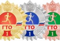 Сегодня в савалеевской школе все желающие сдавали нормы ГТО - стройные савалеево. Онлайн скидки.