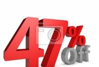 Окна со скидкой 47% закажите 15 16 декабря и получите выгоду от 1000 рублей. Московская 64 - 11 67-98-77 8-921-843-88-38, г. великий Новгород. Воспользутесь нашими новыми скидками в интернете.