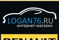 Цены указаны без учета скидки. ELF Evolution 900sxr 5w30 5l - 1800 рублей - http://Logan76.ru, г. Ярославль. Сегодня мега скидка.