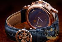 Нами предоставляется скидка 70% только для участников сообщества. Сенсация распродажа брендовых часов - распродажа брендовых часов, г. Москва. Онлайн скидки.