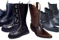 Хобгоблин пополнил запасы размеров вашей любимой обуви афалина Ultas и Raver и дарит вам скидку 10% на них, г. Москва.