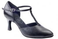 Стоимость указана без учета скидки. Воспользуйтесь скидкой 20% на женскую танцевальную обувь Grand Prix, г. Санкт-петербург. Сегодня скидки.