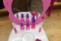 Продам новые игрушки для девочек и мальчиков в заводской упаковке со скидкой. Игровые наборы для девочек и мальчиков, г. Челябинск. Не упустите скидку покупателям.
