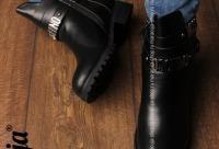 Встрейчайте новую скидку 40%. Ограниченно количеством размеров - женская одежда и обувь, г. Санкт-петербург. Мы предоставляем скидки, распродажи.
