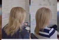 В дни обучения для учеников действуют скидки на материалы в нашем магазине. Курс буст ап - прикорневой объем волос, г. Сочи.