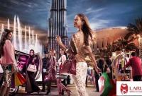 С 26 декабря по 27 января в Дубае пройдет ежегодный фестиваль шопинга, г. Азнакаево. Большая скидка покупателю.