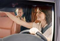 Какую автошколу выбрать для себя молодой маме - детки - Екб развитие и воспитание детей, г. Екатеринбург.