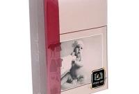 Закажи печать 100 фотографий формата 10 х 15 получи скидку 10% и фотоальбом на 100 фотографий в подарок, г. Калининград. Для наших клиентов действуют скидки.