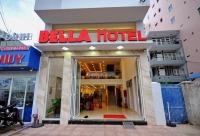 45000 цена без учета скидки Black Friday скидка рассчитывается индивидуально для каждого. Bella Boutique Hotel 3 * на 2 взрослых, г. курган.