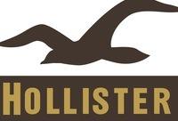 При покупке двух вещей вторая вещь за полцены - мужская одежда Hollister, г. Москва. Сегодня акция со скидками.