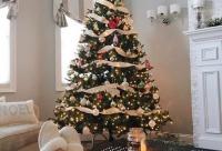 40% скидки на ёлку до 30 ноября. А новый год все ближе и ближе а ёлки еще стоят не у всех - искусственные ёлки нижний Новгород.