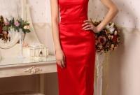 Приходите к нам с 1600 до 2000 и получите скидку 20% на любое платье. Так вот сегодня идеальный день для этого, г. нижний Новгород. Новые скидки и распродажи.