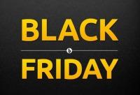 Сегодня во всех салонах черная пятница - скидки 30% на весь ассортимент. Сегодня акция со скидками.