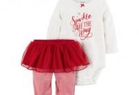 Скидки 60%. Com чёрная пятница в самом разгаре - детская одежда Carter's, Iherb, товары из Америки, г. Рязань.