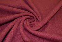 Скидка 40% при покупке от 18. Более 500 вариантов пальтовых тканей от 1, г. Санкт-петербург. Сегодня много скидок.