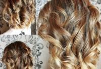 Скидка 15% на продукцию Lebel для домашнего ухода. Красивые и ухоженные волосы - залог отличного настроения, г. Санкт-петербург.
