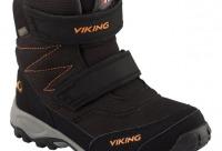 4990 руб на скидке обычная цена 79 95\u20AC. Зимние мембранные сапоги Viking Bifrost GTX Норвегия, г. Санкт-петербург. Существенныескидки, распродажи.