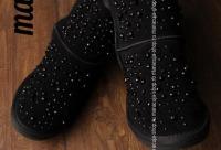 Нами предоставляется скидка 40%. Ограниченно количеством размеров - женская одежда и обувь, г. Санкт-петербург.