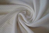 Сегодня скидка 20% на капитоний молочный и лила - ткани от Тани. Волгоград. Для вас действуют скидки.