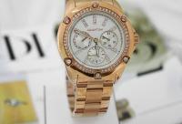 Кстати, сейчас они продаются со скидкой; - http://Richtime.ru - магазин часов и аксессуаров, г. Москва. Существенныескидки сегодня.