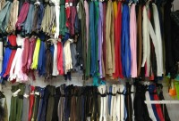 Скидки пенсионерам. Подшив брюк рукавов юбок блузок - ателье шин - шила. г. Ноябрьск. Мир скидок для наших клиетнов.
