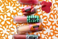 Дни марки CLINIQUE в РИВ ГОШ! . Представляем НОВИНКУ: блеск для губ сияние и увлажнение Marimekko for Clinique Pop™ Splash Lip Gloss + Hydration ? Скидки в РИВ ГОШ.