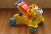 7272 Наш детский прокат счастливый жираф вам это гарантирует. Мы предоставим вам скидку.