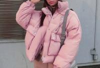 Скидка 5% при оплате до 25 января - Taobest модная одежда Taobao, г. Челябинск. Не упустите наши скидки, распродажи.