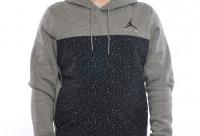 Скидка -30%. Толстовка Nike Flight Fleece Cement - стильная защита от холода, г. Москва. Для вас действуют скидки.