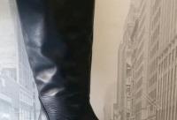 У нас лучшая скидка 20% на зимние модель. Женская обувь больших размеров Арсения г. Воронеж, г. Ростов-на-дону. Большие скидки для вас.