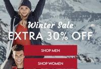 До 5 февраля на официальном сайте Timberland дополнительная скидка 30% на товары распродажи, г. Санкт-петербург. Скидки для интернета.