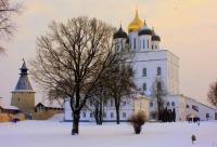 Для Татиан скидка 50% от стоимости. Мы приглашаем вас в паломническую поездку в г, г. Смоленск. Сегодня мега скидка.