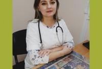 Записались онлайн - скидка. Тарасова Елена Николаевна врач - ревматолог, г. Таганрог. Мир скидок для наших клиетнов.